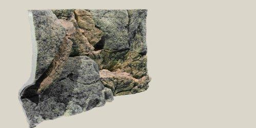 aquarium-decor-de-fond-rocky-80-x-40-cm