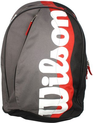 Buy Wilson Pro Staff Bagpack At Rs 1249 - Amazon Deal Of The Day