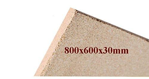 1x30-mm-vermiculita-placa-placas-de-proteccion-de-incendios-800x600x30mm-schamotte-repuesto