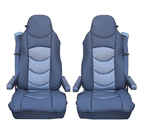 2-x-gris-comfort-premium-housse-de-siege-coussin-rembourre-pour-siege-rembourre-bleu-premium-lot-de-