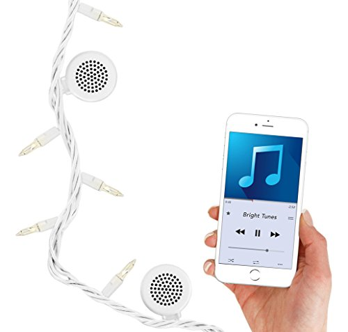 innovative-technology-brt-200-wg-bright-tunes-decorative-string-light-with-bluetooth-speakers-white-