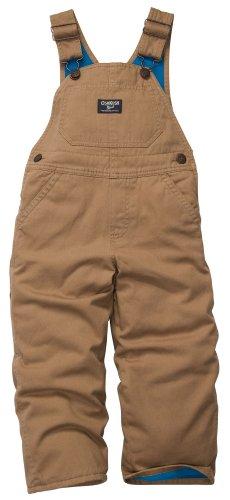 oshkosh-bgosh-pantalon-de-peto-para-bebe-nino-marron-marron