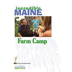 iM 404 Farm Camp