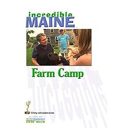 iM 404 Farm Camp