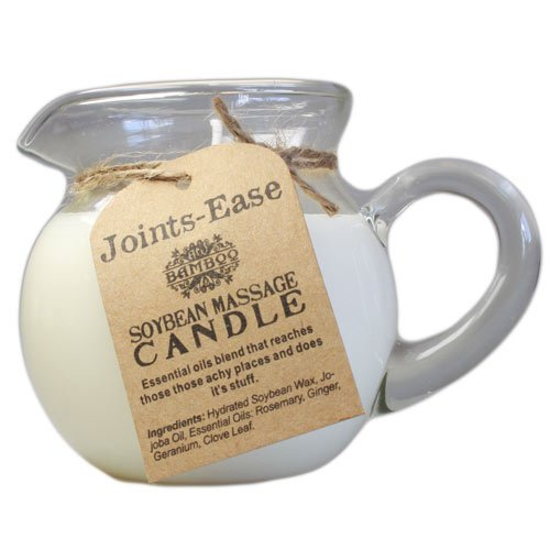 soybean-natural-massage-candle-variety-joints-ease