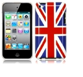 coque protection ipod touch 5 pas cher. Black Bedroom Furniture Sets. Home Design Ideas