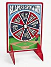 Baseball Spinner Game Party Supplies