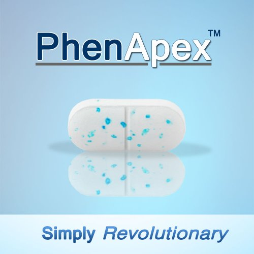 weight loss with phenfen and redux essay Lasting damage from fen-phen drug study shows lingering heart valve problems in former users of banned obesity drugs fenfluramine and dexfenfluramine.