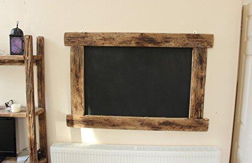 large-driftwood-chalkboard-120cm-x-80-cm