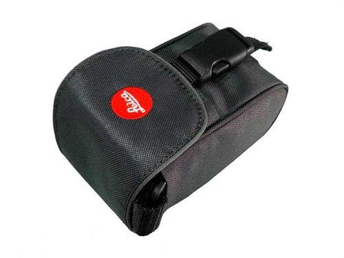 Leica 18668 Cordura Camera Case for D-LUX 3 Digital Camera (Black)