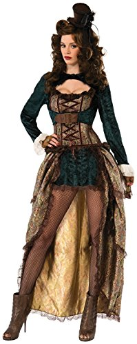 Forum-Novelties-Womens-Madame-Steampunk-Costume