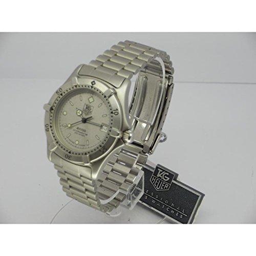reloj-tag-heuer-2000-962213-al-cuarzo-bateria-acero-quandrante-gris-correa-acero