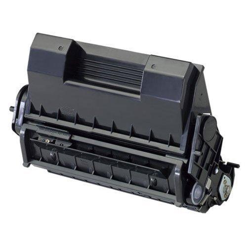 Cartouche toner, couleur noir, capacité 25 000 pages, pour imprimantes 730dn/730n