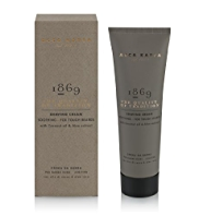 Acca Kappa 1869 Shave Cream 130ml