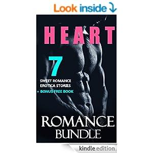 Short stories erotica romance collections short sex amp romance bundle