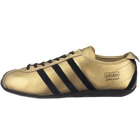 adidas MARATHON VIN M 25799, Herren Sportschuhe - Running
