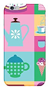 WOW Printed Designer Mobile Case Back Cover For OPPO F1S
