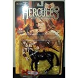 Hercules Centaur Action Figure