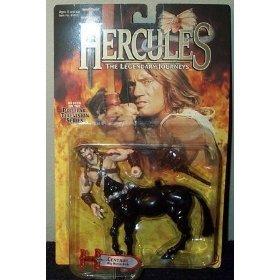 Hercules Centaur Action Figure