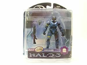 Toys buy halo 3