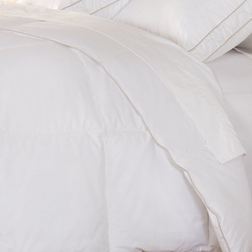 Hollander 370-Thread-Count Cotton Cover European