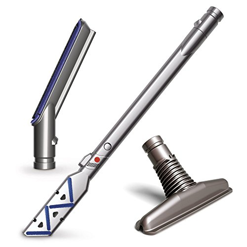Dyson Allergy Cleaning Kit (Dyson Bed Tool compare prices)