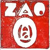 Z=7L by Musea (2001-01-01)