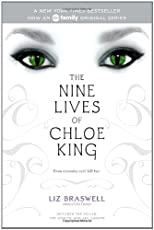 The Nine Lives of Chloe King