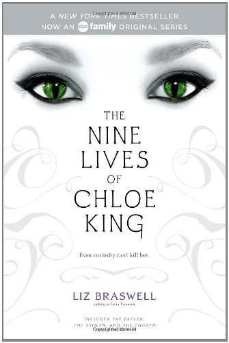 The-Nine-Lives-of-Chloe-King
