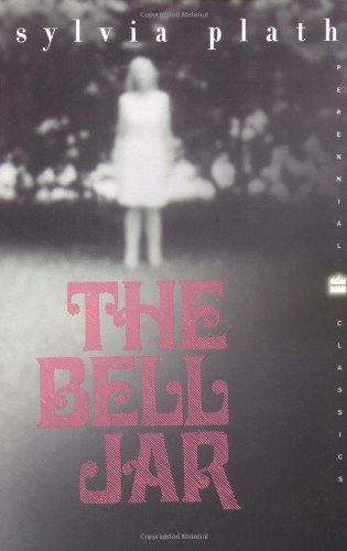 the bell jar essays gradesaver the bell jar study guide