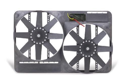 Electric Fan Controller