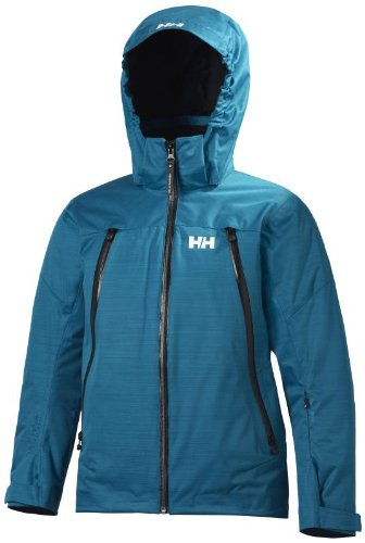 Helly Hansen Jacke Jr Mission