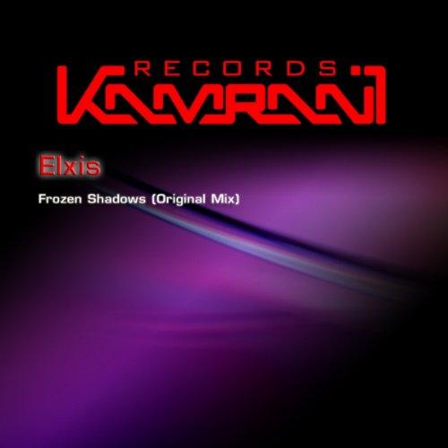 Frozen Shadows (Original Mix)