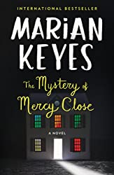 The Mystery of Mercy Close: A Novel (Walsh Family Book 5)