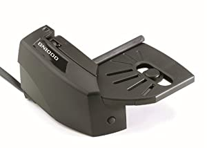 Jabra GN1000 Remote Handset Lifter for Deskphone
