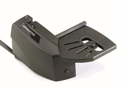 Jabra GN1000 RHL Remote Handset Lifter EU, 1000-04 (Remote Handset Lifter EU)
