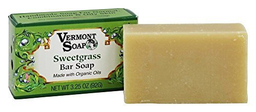 vermont-soapworks-boxed-bar-soap-sweetgrass-by-vermont-soapworks