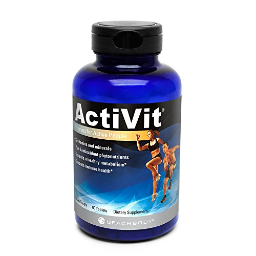 ActiVit-Daily-Nutritional-Advantage-30-Day-Supply