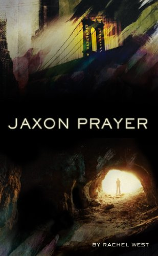 Jaxon Prayer by Rachel West ebook deal