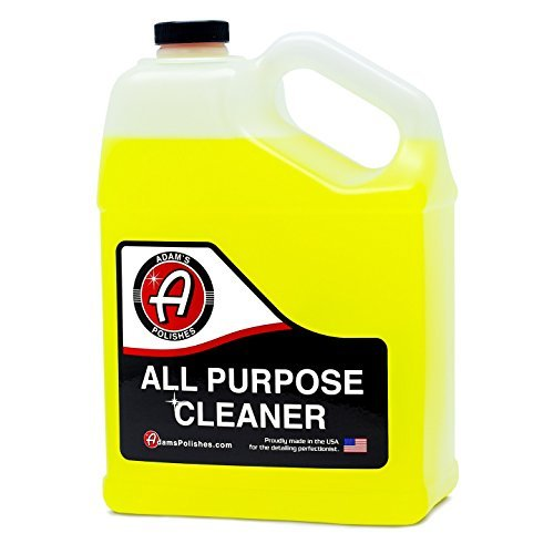 adams-all-purpose-cleaner-1-gallon-by-adams-polishes