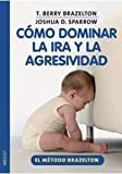 img - for Como Dominar La Ira Y La Agresividad. El Precio Es En Dolares book / textbook / text book