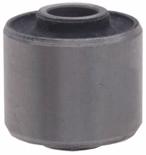 ACDelco 45G9328 Professional Front Suspension Strut Piston Rod Bushing