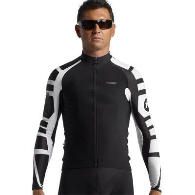 Buy Low Price Assos Jacket Ij.Tiburu.4 (B005OUZS7Q)