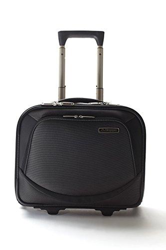 trolley-de-negocios-de-mano-portatil-43-x-21-x-35cm