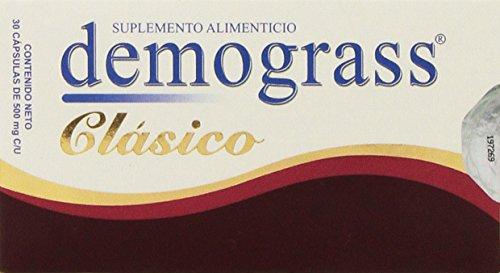 demograss-classic-herbal-supplement-30-capsules-053-oz