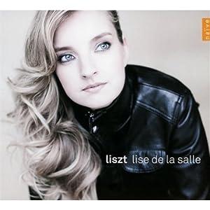 Liszt: Ballade No. 2; Funerailles