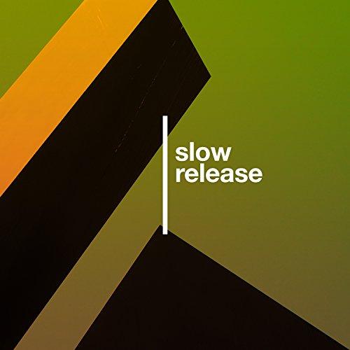 slow-release