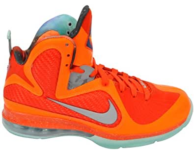 NIKE LEBRON 9 AS Style# 520811 MENS