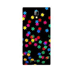 Digi Fashion premium printed Designer Case for Micromax Canvas Xpress A99