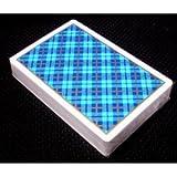 任天堂 トランプ ナップ 1051 (藍)